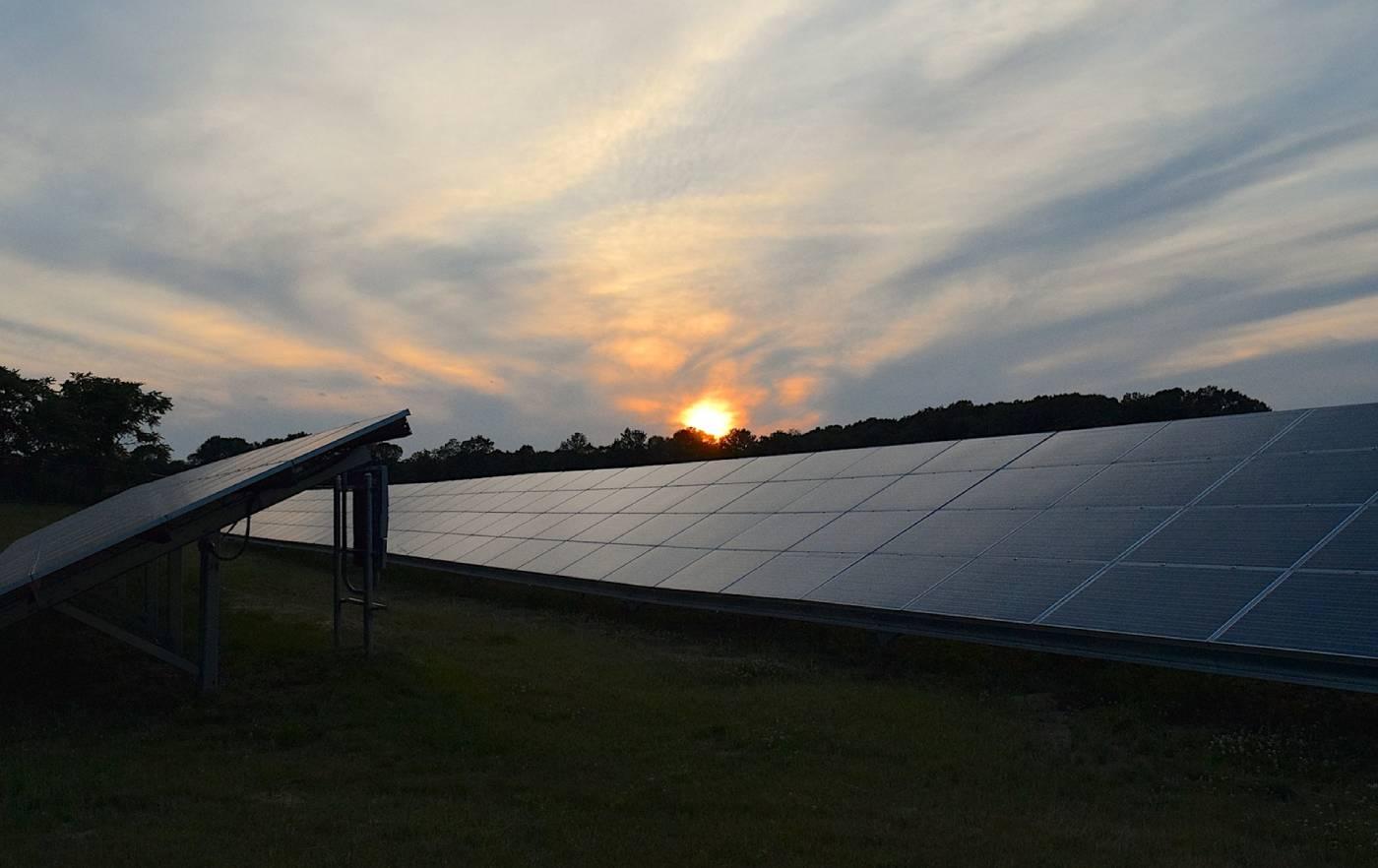 Smokeys Roofing & Solar Providers Houston
