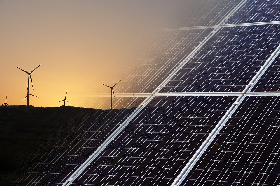 An Overview Guide on How Solar Installation Can Cut Down Power Bills